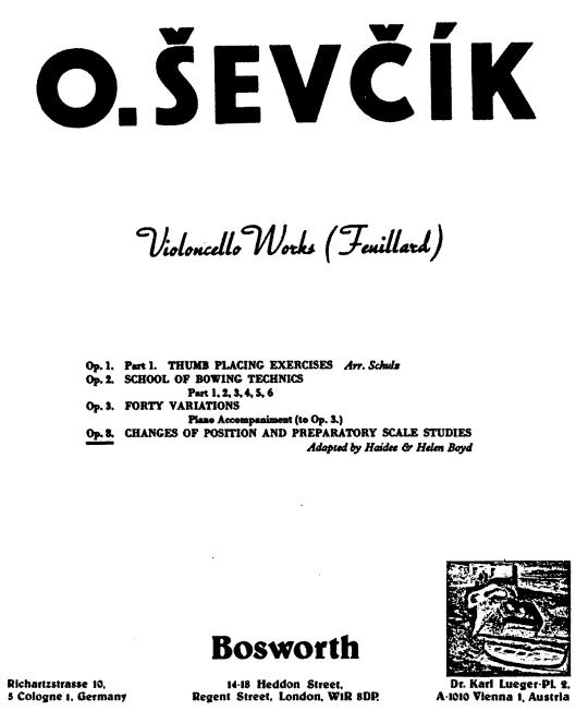 sevcik_cover
